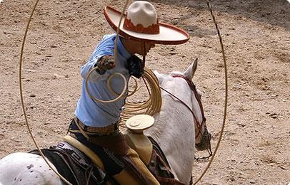 charro, horseman, cowboy