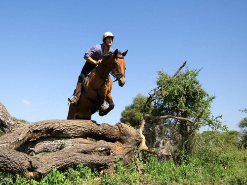 Ol Donyo, Kenya, Africa