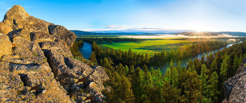 montana, missoula, blackfoot river