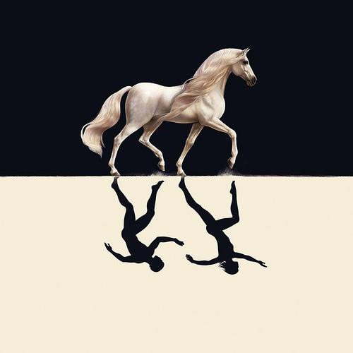 Cavalia equestrian show comes to San Jose, California