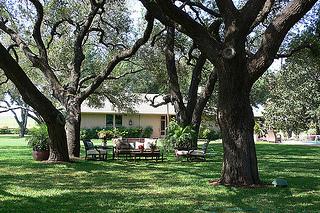The Oaks at Picosa Ranch, Texas