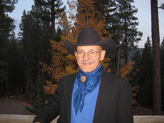 Jimmy Harrison, Montana