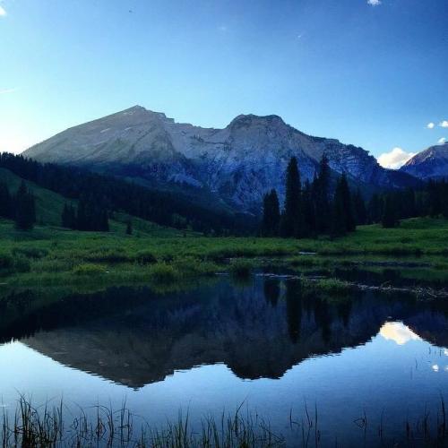 gros ventre mountains, wyoming, alix crittenden