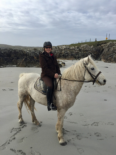 nancy brown, nancy d brown, cashel bay, horse riding, pony trekking, the point pony trekking, co galway, ireland