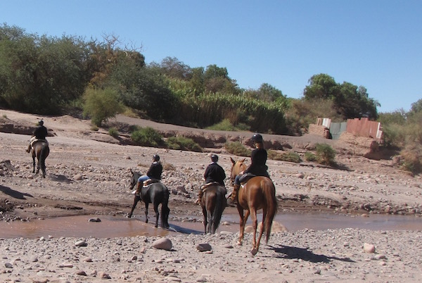 horseback riding in chile, horse riding atacama desert, explora atacama, horseback riding vacation chile, riding northern chile