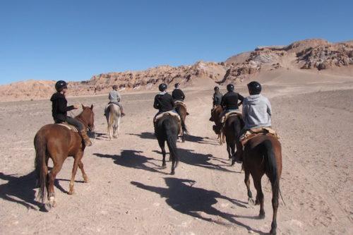 horseback riding atacama desert, horseback riding vacation northern chile, explora atacama, horse riding atacama chile, horseback riding, equestrians, trail ride